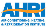AHRI-compliant-hvac-components