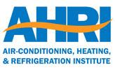 AHRI-compliant-hvac-components