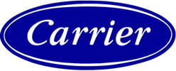 Carrier-AC-contractors-Bakersfield