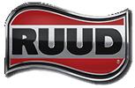 RUUD-hvac-contractor-bakersfield
