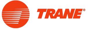 Trane-contractor-bakersfield