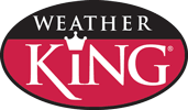 WeatherKing-air-hvac-contractor-kern-county-ca