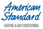 american-standard-heating-air-conditioning-service