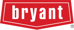 bryant-AC-contractors-near-bakersfield