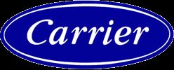 Carrier-AC-contractors-Bakersfield