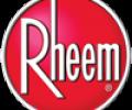 Rheem-service-contractor-installer