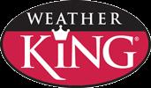 WeatherKing-air-hvac-contractor-kern-county-ca