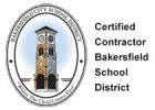 bakersfield-school-district-logo