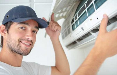 faq-air-conditioning