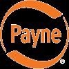 payne-air-conditioner-contractor-california