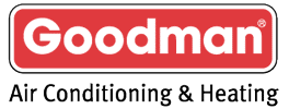 goodman-air-conditioners-bakersfield-contractor